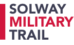 Solway Military Trail